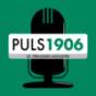 Puls 1906 - Der Preußen-Podcast Podcast Download