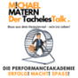 Tacheles Talk Podcast Download