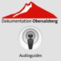 Dokumentation Obersalzberg Podcast Download