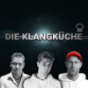 Die Klangküche Podcast Download