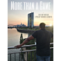 More than a Game - Sei der beste Spieler deines Lebens Podcast Download