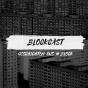 Blockcast - Geschichten aus´m Block Podcast Download