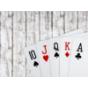 Casino-promo Podcast Download