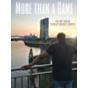 More than a Game - Sei der beste Spieler deines Lebens Podcast Download