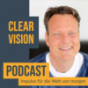 Der Clearvision Podcast Download