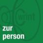 WRINT: Zur Person Podcast Download