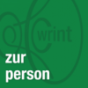 WRINT: Zur Person Podcast Download