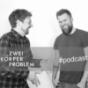 Podcast Download - Folge ZKPB #014 –  HI, A.I. meets ZKPP – Interview mit Isa Williger – Regisseurin des Science Fiction-Dokumentarfilms HI, A.I. online hören