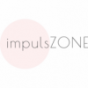 impulsZONE Podcast Download