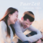 PaarZeit Podcast Download