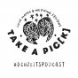 Take a Pic[k] - love mates & wedding fellows Podcast Download