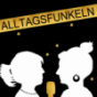 Alltagsfunkeln Podcast Download