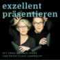 exzellent präsentieren Podcast Download