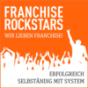 Franchise Rockstars Podcast Download