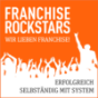 Franchise Rockstars Podcast Download