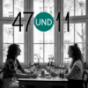 47und11 - Der Podcast Podcast Download