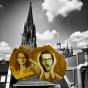 Op jück: Unterwegs in Köln, NRW und der ganzen Welt Podcast Download