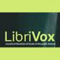 Red Flower, The von Henry Van Dyke (Librivox) Podcast Download