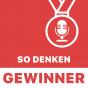 So denken Gewinner Podcast Download