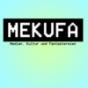 Mekufa - Medien, Kultur und Fantastereien