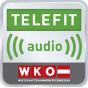 Podcast Download - Folge Der E-Business Podcast der Wirtschaftskammern Österreichs - Folge: Ausblick E-Day 2013 online hören