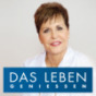 DAS LEBEN GENIESSEN - Joyce Meyer Podcast Download