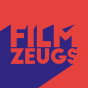 Filmzeugs Podcast Download