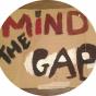 Podcast Download - Folge Ringbahnsession#01: Nachhaltige Entwicklung & Soziale Bewegungen mit Prof. Dr. Heike Walk online hören
