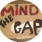 Podcast Download - Folge Ringbahnsession #2: Nachhaltigkeit & Wirtschaft mit Prof. Dr. Carsten Mann online hören