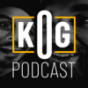 KOG-Podcast Podcast Download