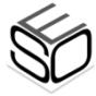 Podcast Download - Folge SEO im Ohr - Folge 36 - die wichtigsten SEO-News der Woche im Podcast online hören