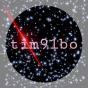 Podcast Download - Folge Filmempfehlungen von tim91bo online hören