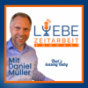 Podcast Download - Folge #109 Everyday is Day 1  Liebe Zeitarbeit by Daniel Müller online hören