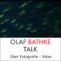 Olaf Bathke Talk - Video Podcast Download