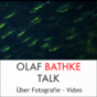 Olaf Bathke Talk - Video Podcast Download