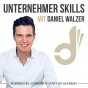 Unternehmer Skills Podcast Download
