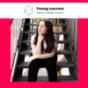 Young Success - Warum Reisen, Freiheit und Karriere zusammen passen! Podcast Download