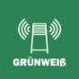 Grünweiß Fußball Stammtisch Podcast Download