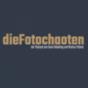 dieFotochaoten Podcast Download