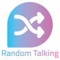Random Talking Podcast Download