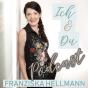 Ich und Du - Der Podcast: Wendepunkt und Wegweiser von Franziska Hellmann Podcast Download