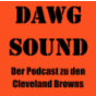 Dawg Sound - Der Cleveland-Browns-Podcast Podcast Download