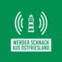 Werder Schnack aus Ostfriesland Podcast Download