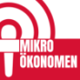 Mikroökonomen a.k.a. Mikrooekonomen Podcast Download