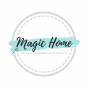 Magic Home Podcast Download