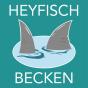 Podcast : Heyfischbecken