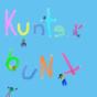 Kunterbunt Podcast Download