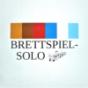 Brettspiel-Solo Podcast Download