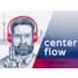 centerflow Podcast Podcast Download