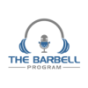 The Barbell Program Podcast Podcast Download